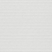 Tissus Transparent ACOUSTICS Acoustis® 50 0202 Blanc