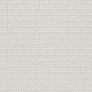 Tissus Transparent ACOUSTICS Acoustis® 50 0220 Sahara