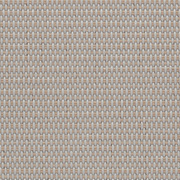 Tissus Transparent ACOUSTICS Acoustis® 50 0710 Galet