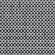 Tissus Transparent ACOUSTICS Acoustis® 50 0730 Gris Souris