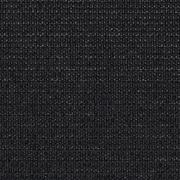 Tissus Transparent ACOUSTICS Acoustis® 50 3030 Noir
