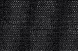 Acoustis® 50  ACOUSTICS 3030 Noir