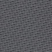 Tissus Occultant BLACKOUT 100% Satiné 21154 0101 Gris