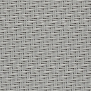 Tissus Occultant BLACKOUT 100% Satiné 21154 0707 Perle