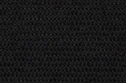 Flocké 11201  BLACKOUT 100% 606 Noir