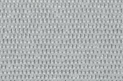 Flocké 11201  BLACKOUT 100% 608 Chartreux
