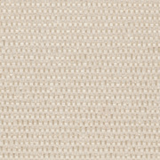 Tissus Occultant BLACKOUT 100% Flocké 11201 618 Mississipi