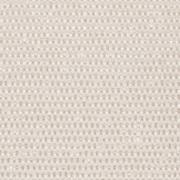 Tissus Occultant BLACKOUT 100% Flocké 11201 625 Coraline