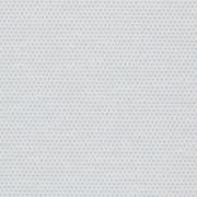 Tissus Occultant BLACKOUT 100% Karellis 11301 600 Blanc