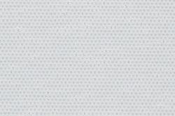 Karellis 11301  BLACKOUT 100% 600 Blanc