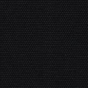 Tissus Occultant BLACKOUT 100% Karellis 11301 606 Noir