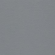 Tissus Occultant BLACKOUT 100% Karellis 11301 608 Chartreux