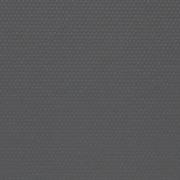Tissus Occultant BLACKOUT 100% Karellis 11301 609 Loutre