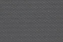 Karellis 11301  BLACKOUT 100% 609 Loutre