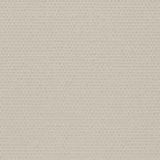 Tissus Occultant BLACKOUT 100% Karellis 11301 618 Mississippi