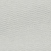 Tissus Occultant BLACKOUT 100% Karellis 11301 623 Sahel