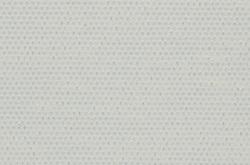 Karellis 11301  BLACKOUT 100% 623 Sahel