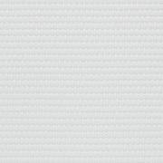 Tissus Occultant BLACKOUT 100% Kibo 8500 0202 Blanc