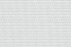 Kibo 8500  BLACKOUT 100% 0202 Blanc