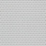 Tissus Occultant BLACKOUT 100% Kibo 8500 0207 Blanc Perle