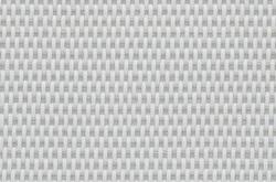 Kibo 8500  BLACKOUT 100% 0207 Blanc Perle