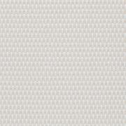 Tissus Occultant BLACKOUT 100% Kibo 8500 0220 Blanc Lin