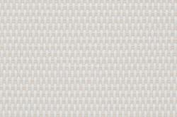 Kibo 8500  BLACKOUT 100% 0220 Blanc Lin