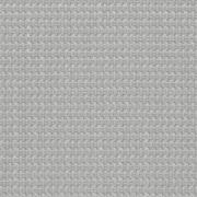 Tissus Occultant BLACKOUT 100% Kibo 8500 0707 Perle