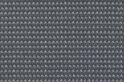 Kibo 8500  BLACKOUT 100% 0101 Gris