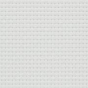 Tissus Transparent EXTERNAL SCREEN CLASSIC Natté 4503 0202 Blanc
