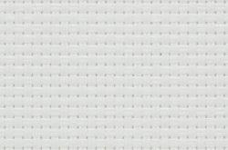 Natté 4503   0202 Blanc