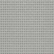 Tissus Transparent EXTERNAL SCREEN CLASSIC Natté 4503 0707 Perle