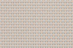 Natté 4503  EXTERNAL SCREEN CLASSIC 0710 Perle Sable