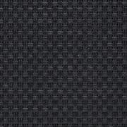 Tissus Transparent EXTERNAL SCREEN CLASSIC Natté 4503 3030 Charcoal