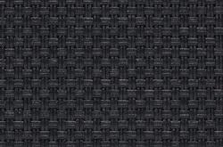 Natté 4503  EXTERNAL SCREEN CLASSIC 3030 Charcoal