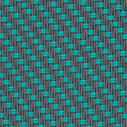 Tissus Transparent EXTERNAL SCREEN CLASSIC Satiné 5500 0150 Gris Vert