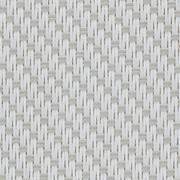 Tissus Transparent EXTERNAL SCREEN CLASSIC Satiné 5500 0207 Blanc Perle