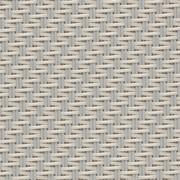 Tissus Transparent EXTERNAL SCREEN CLASSIC Satiné 5500 0720 Perle Lin