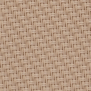 Tissus Transparent EXTERNAL SCREEN CLASSIC Satiné 5500 1010 Sable