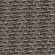 Tissus Transparent EXTERNAL SCREEN CLASSIC Satiné 5500 1111 RAL 7048 Gris souris nacré