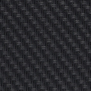 Tissus Transparent EXTERNAL SCREEN CLASSIC Satiné 5500 3030 Charcoal