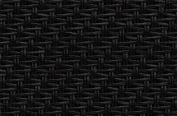 Satiné 5500  EXTERNAL SCREEN CLASSIC 6060 RAL 9005 Noir foncé