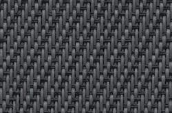 Satiné 5501  EXTERNAL SCREEN CLASSIC 0130 Gris Charcoal