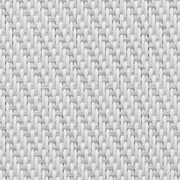 Tissus Transparent EXTERNAL SCREEN CLASSIC Satiné 5501 0707 Perle