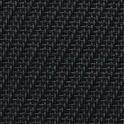 Tissus Transparent EXTERNAL SCREEN CLASSIC Satiné 5501 3030 Charcoal