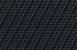 Satiné 5501  EXTERNAL SCREEN CLASSIC 3030 Charcoal
