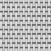 Tissus Transparent EXTERNAL SCREEN CLASSIC Ultravision 0201 Blanc Gris