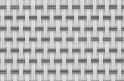 Ultravision   0201 Blanc Gris