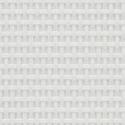 Tissus Transparent EXTERNAL SCREEN CLASSIC Ultravision 0202 Blanc