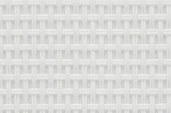Ultravision   0202 Blanc